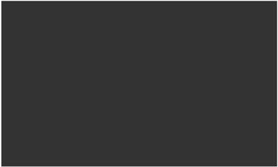 Oliva Social Logo
